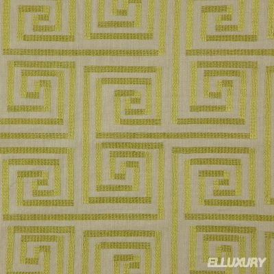 daylight_361_geometric_11_hypnotic_chartreuse