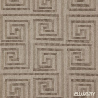daylight_361_geometric_13_hypnotic_linen