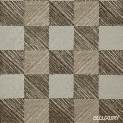 daylight_361_geometric_16_quadro_clay