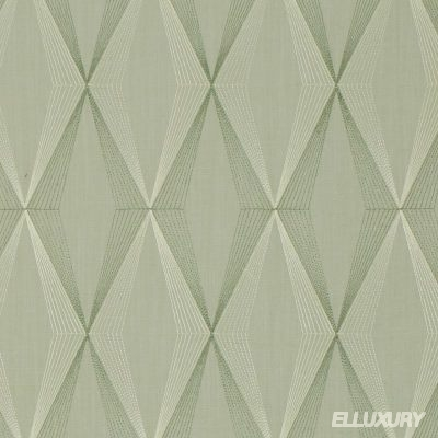 daylight_361_geometric_5_cross_seafoam