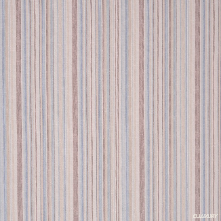 anka_symphony_of_colors_marine_stripe_1203