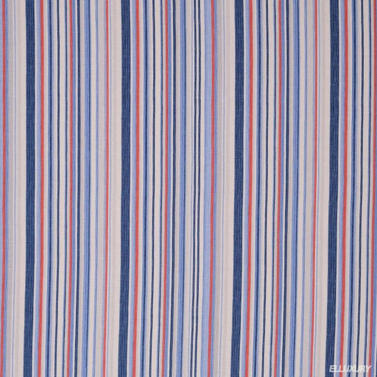 anka_symphony_of_colors_marine_stripe_1204