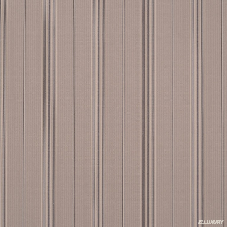 anka_symphony_of_colors_nerval_stripe_1051