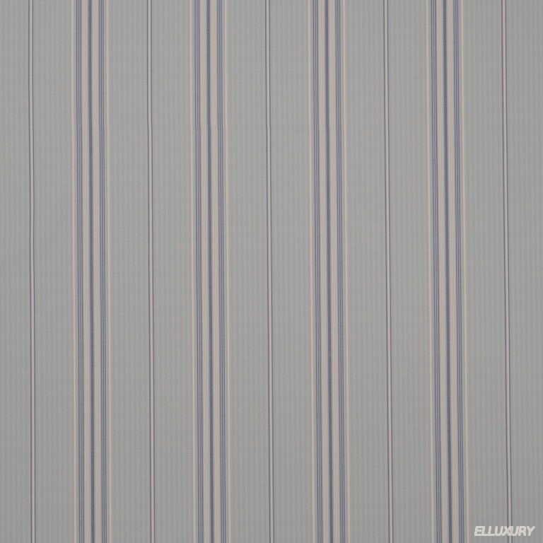 anka_symphony_of_colors_nerval_stripe_1052