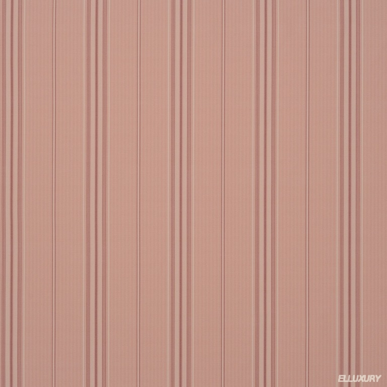anka_symphony_of_colors_nerval_stripe_1053