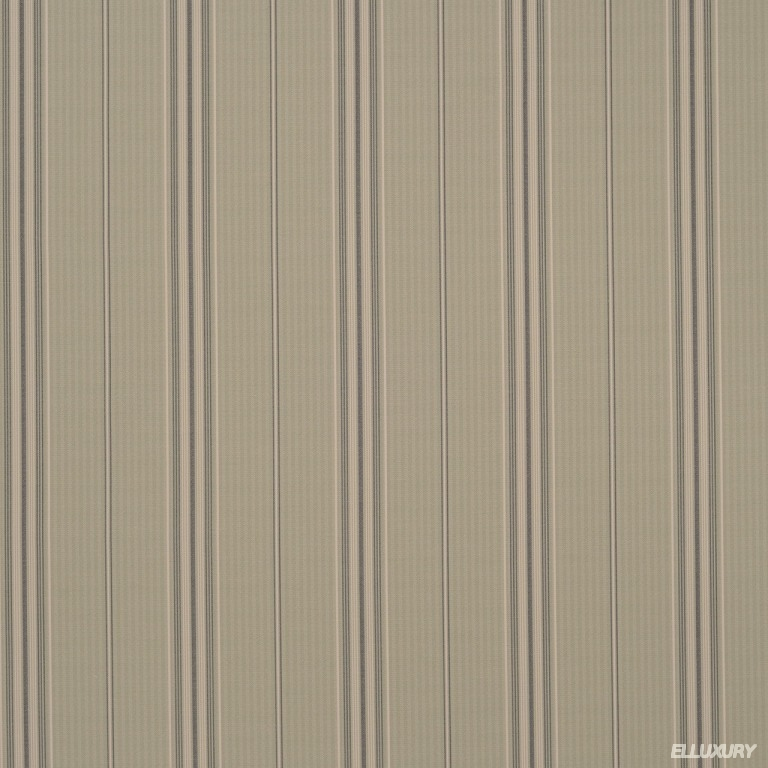 anka_symphony_of_colors_nerval_stripe_1054