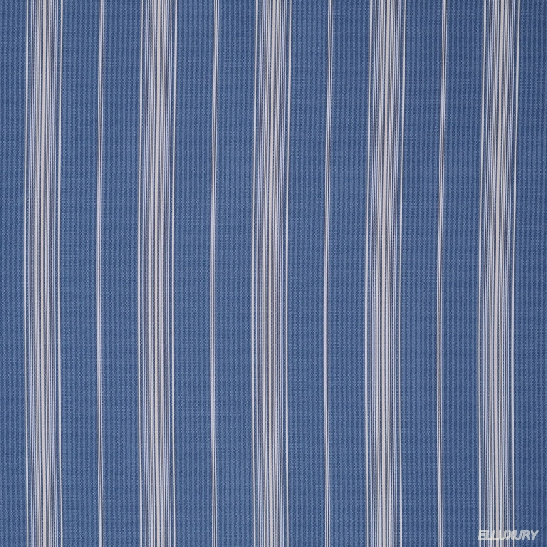 anka_symphony_of_colors_sailor_stripe_1048.