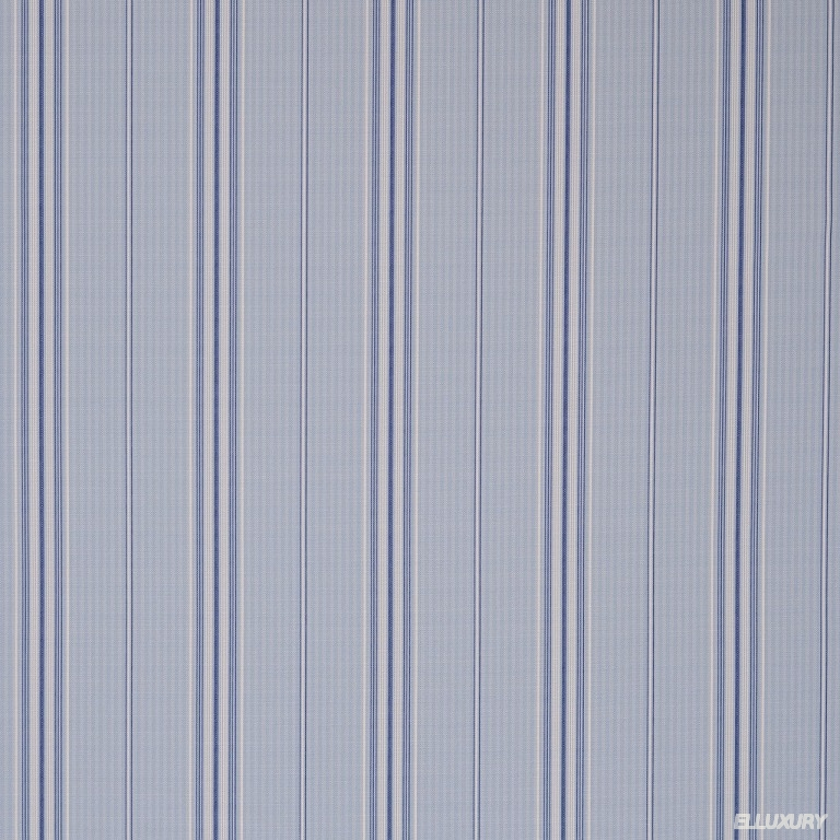anka_symphony_of_colors_sailor_stripe_1052