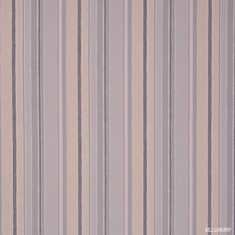 anka_symphony_of_earth_stripe_1083