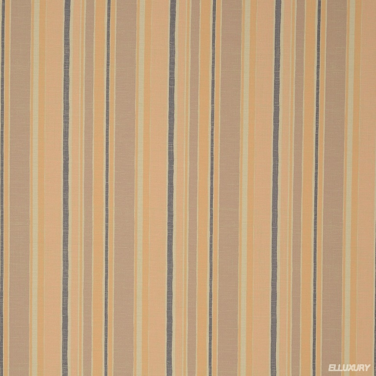 anka_symphony_of_earth_stripe_1086