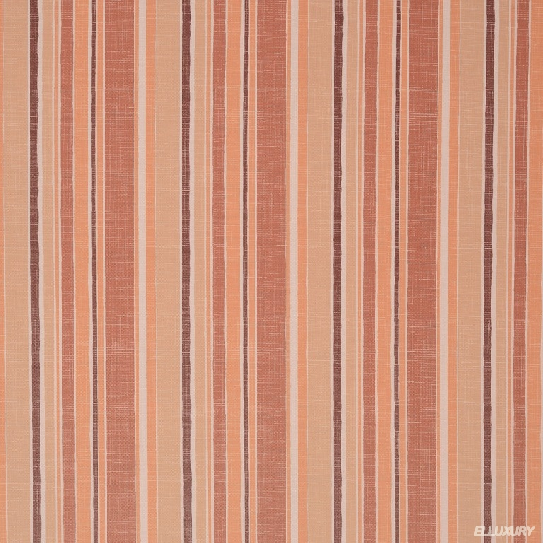 anka_symphony_of_earth_stripe_1087
